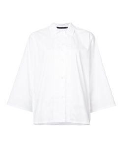 Sofie D'Hoore | Bound Shirt 36