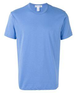 Comme Des Garcons   Comme Des Garçons Shirt Plain T-Shirt