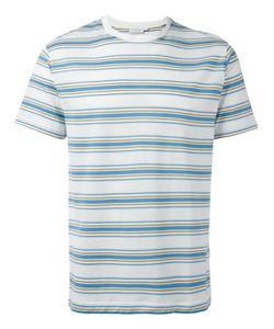 Sunspel | 60s T-Shirt Large Cotton