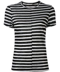 Frame Denim | Striped T-Shirt S