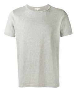 MERZ B. SCHWANEN | Classic T-Shirt Men