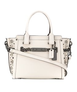 COACH | Swagger 21 Shoulder Bag