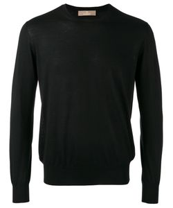 Cruciani   Crew Neck Sweater 52