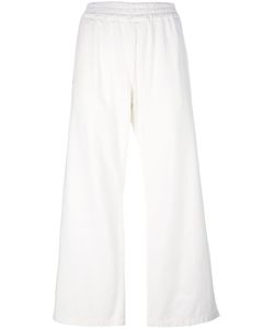 THE SEAFARER   Shift Trousers Xs