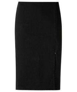 Uma Raquel Davidowicz | Eterna Skirt 36 Cotton/Spandex/Elastane