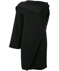 Issey Miyake | Shift Dress