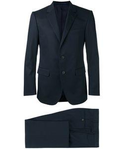 Lanvin | Classic Suit Jacket 48