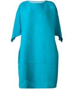 Issey Miyake | Slouched Dress