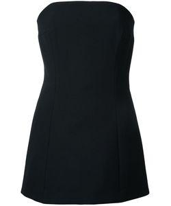 Georgia Alice | Void Corset 6 Polyester/Spandex/Elastane/Wool