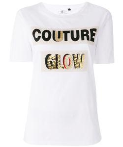 Luisa Cerano | Couture Glow T-Shirt