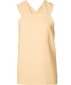 NOMIA | Trestle Tank Top Size 8