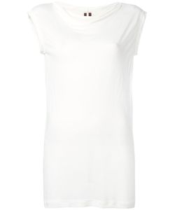 RICK OWENS DRKSHDW | Sleeveless Top Size Small