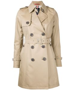 LOVELESS | Classic Trench Coat 36