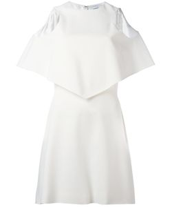 Courreges | Courrèges Cold Shoulder Dress Size