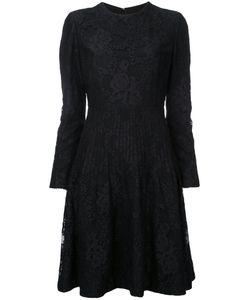 Huishan Zhang | Flared Dress