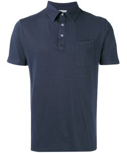 Officine Generale | Classic Polo Shirt