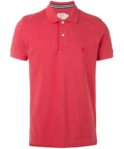 Brooks Brothers | Classic Polo Shirt
