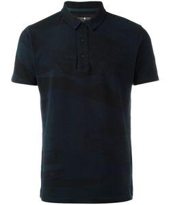 Hydrogen   Classic Polo Shirt Xl Cotton