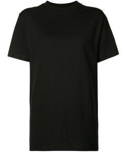 Alyx | Rear Print T-Shirt Xs