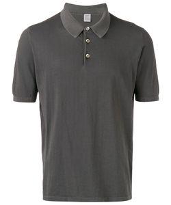 Eleventy   Polo Shirt Size Xl