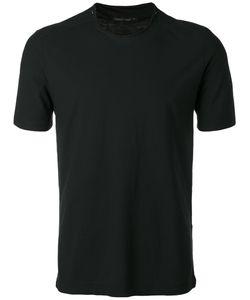 Transit   Classic T-Shirt Size Small