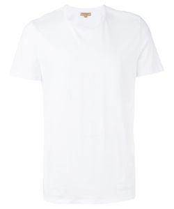 Burberry | Stantford T-Shirt L