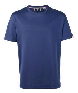 ROSSIGNOL   Back Print T-Shirt Size 46