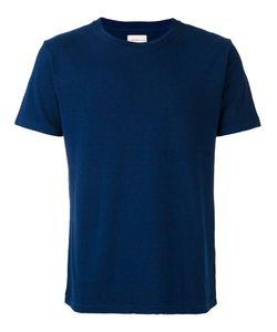 SIMON MILLER | Plain T-Shirt 2