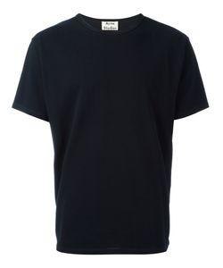Acne Studios | Loose-Fit T-Shirt Size Medium