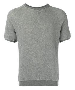 Barena | Short-Sleeve Sweatshirt Size Xl