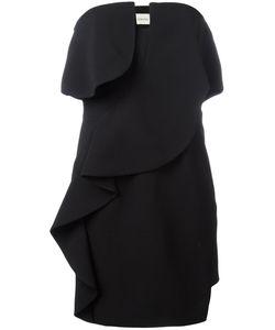 Lamania | La Mania Emini Dress