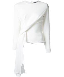Edeline Lee | Fleche T-Shirt 8 Polyester/Spandex/Elastane