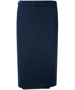 A.F.Vandevorst | Pencil Skirt Women M