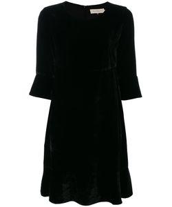 L' Autre Chose | Расклешенное Платье