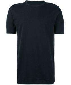 Nike | Футболка Sb Essential