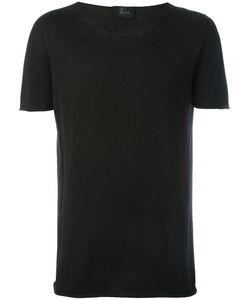 Lost & Found Ria Dunn | Long T-Shirt Medium