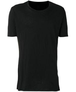 THOM KROM | Long T-Shirt Medium Cotton