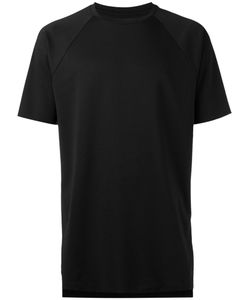 Nike | Crew Neck T-Shirt Xl Polyester/Viscose