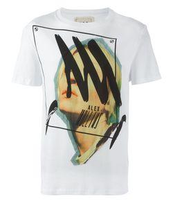 Alex Mullins | Maggie T-Shirt