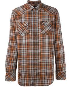Diesel | Рубашка Sulfeden