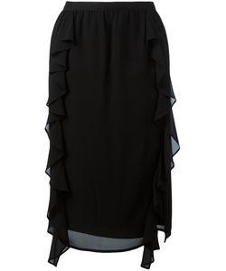 Sonia By Sonia Rykiel | Ruffled Skirt