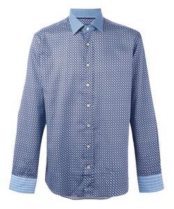 Etro | Geometric Print Shirt
