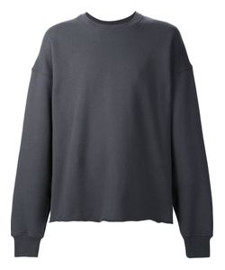 FEAR OF GOD | Long Sleeve Crewneck Sweatshirt