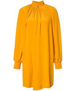 Tibi | Edwardian Short Dress Size 4