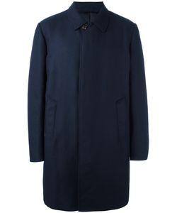 Moncler | Классическое Пальто