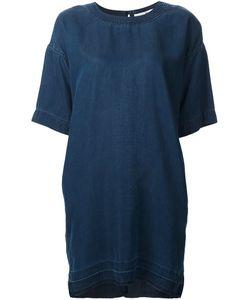 Rag & Bone | Kyoto Denim Dress