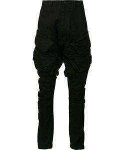 JULIUS   Skinny Trousers