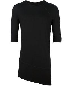Nostra Santissima | Nanto T-Shirt