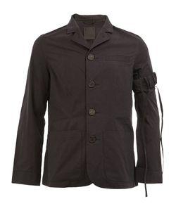 CRAIG GREEN | Buttoned Jacket