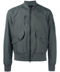 Yang Li | Куртка-Бомбер